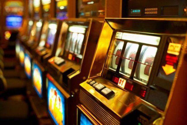 Ваша удача – заработанные деньги в Grand casino
