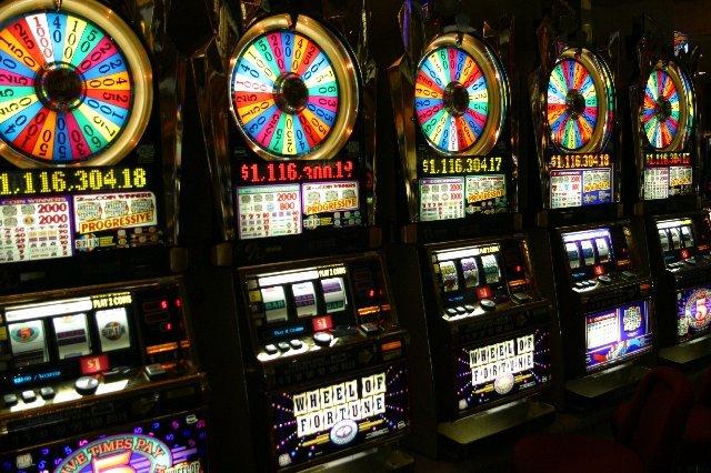 Бонускод в казино Сол