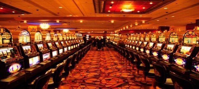 Все о выборе честного онлайн казино для игры на деньги