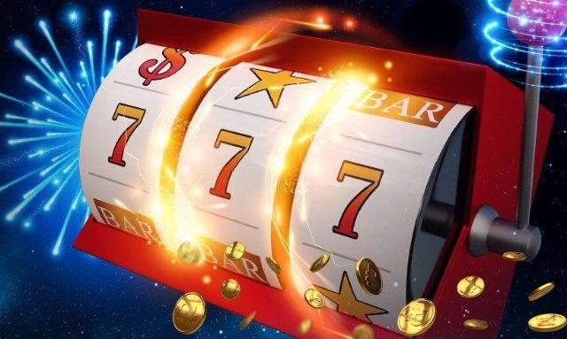 Лучшее казино Azartplay — игровые автоматы играть