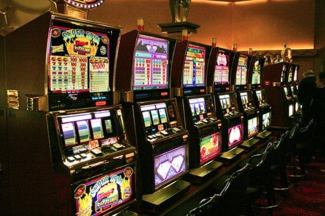 Побеждайте всегда на сайте онлайн казино Спин Сити