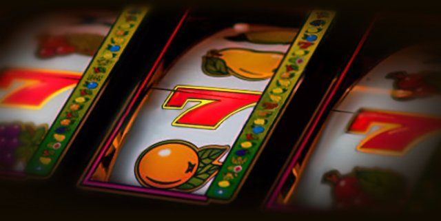 Любимое азартное хобби может приносить реальный доход уже сегодня