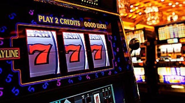 Европейское солидное онлайн казино Азино777