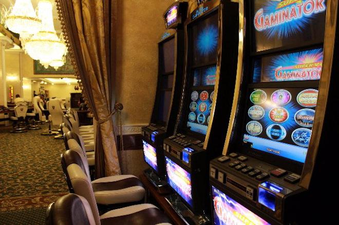 Популярные причины, по которым люди выбирают онлайн-казино