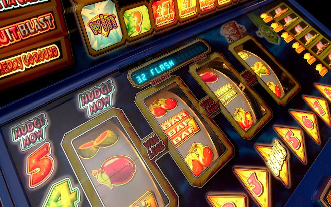 Вывод на карту Сбербанка на игровых автоматах онлайн