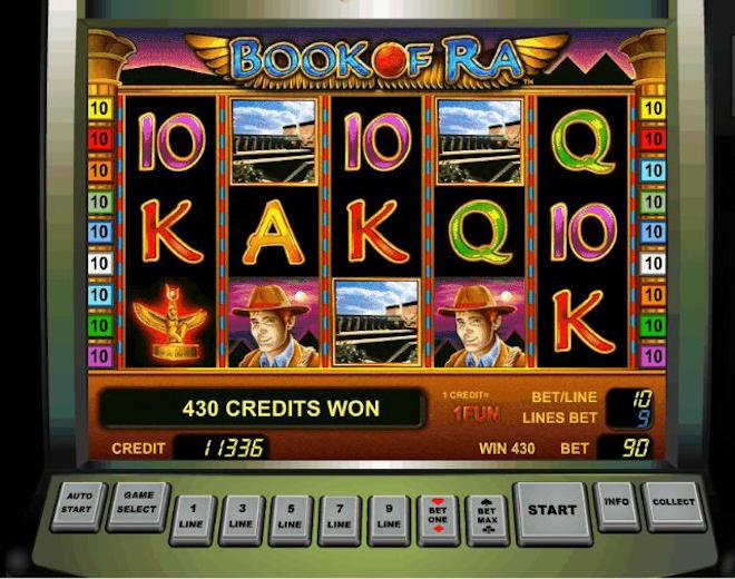 Тематические видеоигры для азартных посетителей в клубе Вулкан Олимп